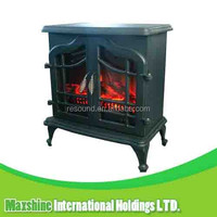 Electric fireplace Stove MX-FS2510A