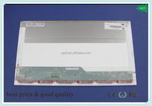 wholesale 16.4'' LED laptop screen display N164HGE-L12 N164HGE-L11 for DELL