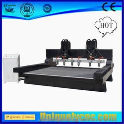 hot deal 1325(1300x2500mm)economic engraving machine