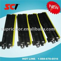 Color toner cartridge for Brother TN230