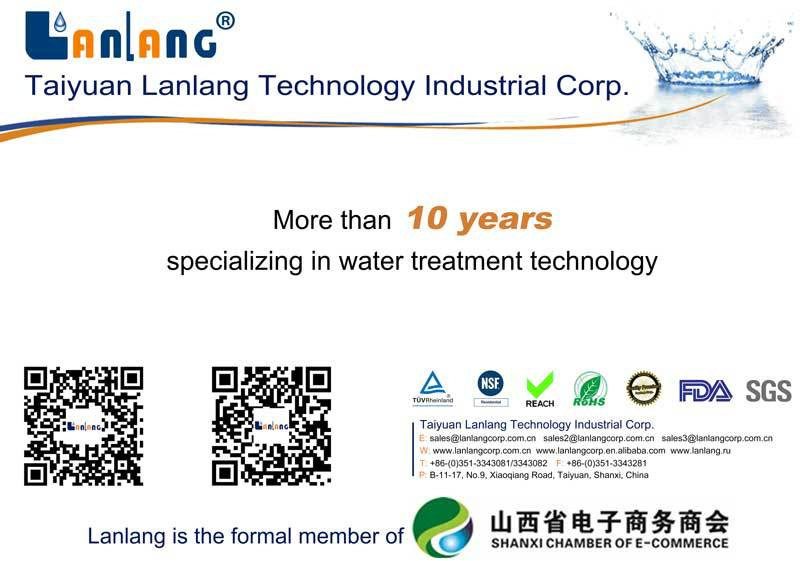 water-treatment-technology-4.jpg