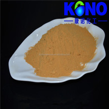 factory supply best popular Theobromine powder extract with competitive price