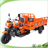 popular 200cc three wheel motorcycle with double row