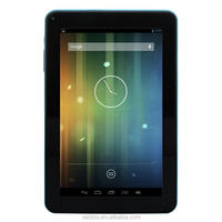 9inch google android dual core tablet pc very cheap price