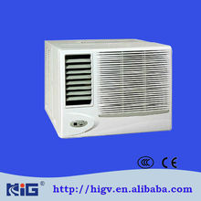R22 Gas Air Conditioner/Best Selling Product Air Conditioner/Cooling Only Air Conditioner