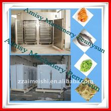 electric stainless steel industrial food dehydrator/dehydrating food machine/0086-13838347135