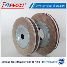 Polishing Wheel For Stainless Steel FurnitureR From China Supplier