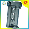 Lifan High Quality Casting Aluminum Cylinder Head Cover