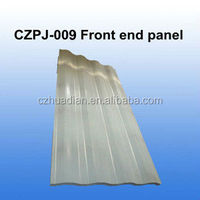 hot sale container front end panel with high quality