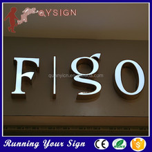Go!Excellent Choice DC 12V shop waterproof led open sign