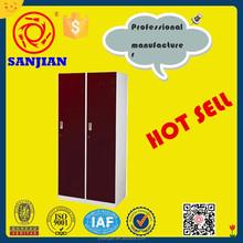 SJ-068 steel waterproof bathroom storage cabinets