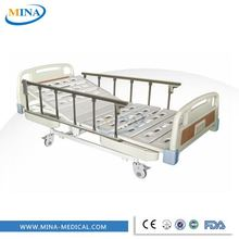 MINA-EB3307 best price advanced electric hospital medical bed