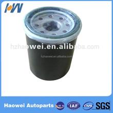 Hot selling oil filter, truck oil filter, durable car oil filter