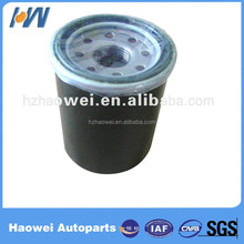 Oil filters with oem 15400-plm-a02 made in China