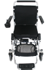 Small electric bike wheelchairs made in America
