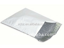 Poly Bubble Mailers Envelope Make Machine Price
