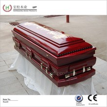 toe pincher coffin plans co op funeral care