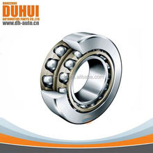 steering double row angular contact ball bearing DAC45820037