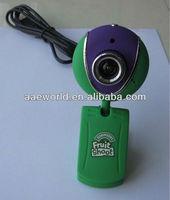 cmos digital video webcam