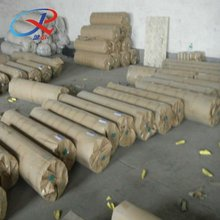 PVC ROLL FLOOR COVERING