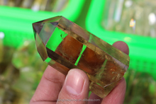 Citrine Crystal Point Sale / Wholesale Natural Quartz Crystal Point