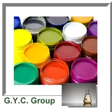 For Silver paint Adhesives Epoxy liquid type petroleum resin