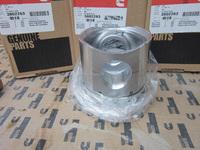 cummins piston kit 3802263 cummins engine piston kit 3802263 piston kit cummins 3802263 cummins kit piston 3802263