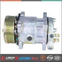 Supply SE-508 AC Auto Portable Air Compressor for Car 0624106555 101216