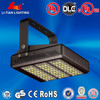 Outdoor Wall Mounted Lighting high mast light LED floodlight 150w high power led flood light