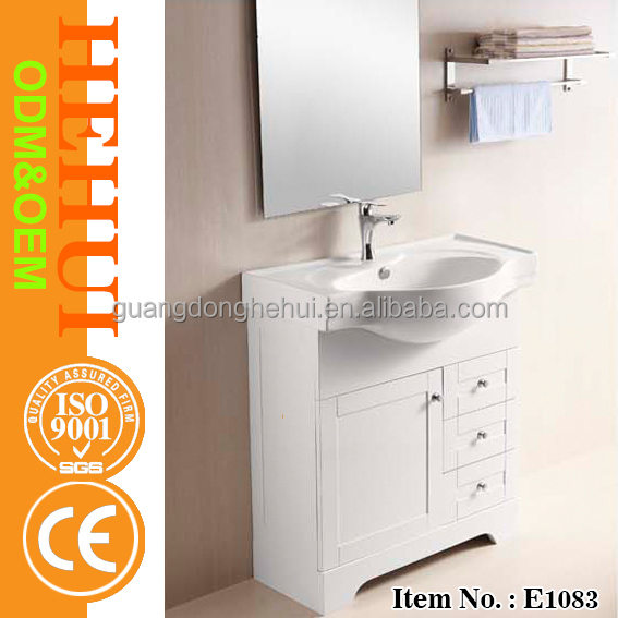 rv bathroom cabinets buy medicine cabinet bathroom cabinets sets rv