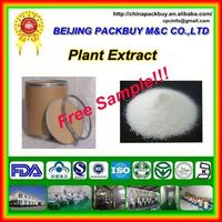 Top Quality From 10 Years experience manufacture noni extract powder