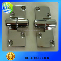 Strap hinge,stainless steel types of hinges