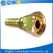 Lowest price high quality adjustable pipe joint fittings , rubber pipe joints