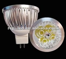 Shenzhen 4w high quality theater spotlights for sale CE,RoHS approved