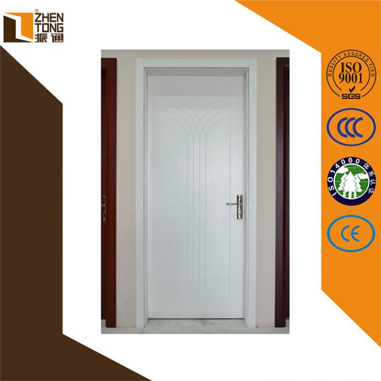 Top Sale Mdf Doors For India Market,Wood Door Pictures,Safety ...