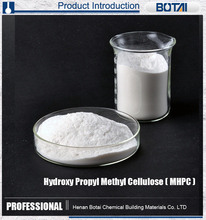 c1/c2 tile adhesives additives HPMC vamcell cellulose ethers construction industry