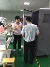 Electric car wash machine, self service high pressure automatic steam automatic car wash machine price