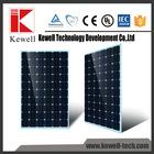 Shenzhen painel solar preço por watt módulo solar