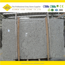 Hot selling White brazilian Granite ,Brazil White Rose Granite Slab