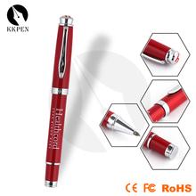 Shibell pen kits diy pen screwdriver coloured gel pens