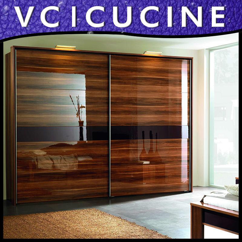 Sliding Door Bedroom Closet Wood Wardrobe Cabinet Buy Wardrobe Cabinet Wardrobe Cabinet