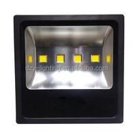 Custom led lighting 20W 30W 50W 70W 80W 100W 200W 150W 250W 300W led flood lighting 150 watt led flood lamp 150w led flood light