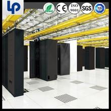 "4"" and 6"" fiber channel pvc frp optical fiber channel"