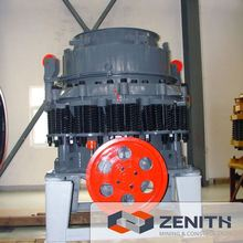 new type combine cone crusher, new type combine cone crusher cost