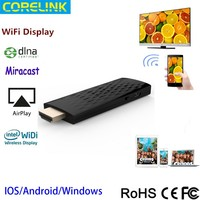 cheap usb wifi dongle wifi direct with DLNA Airplay in China