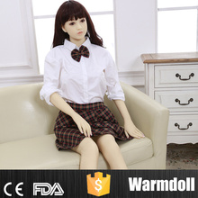 Doll Sex Porno With RoHS Certification