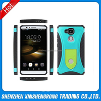 For Huawei Ascend Mate 7 Waterproof Case, Underwater Waterproof Shockproof Durable Case for Huawei Ascend Mate 7