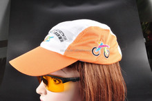 2015 hot sale, cool ,fashion ,CE ROHS music Bluetooth baseball cap for outdoor sport
