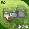 hot sale cat cage for outdoor made in China