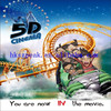Hot Sale !indoor games for teenagers Games For Fun Cartoon cinema For Kids Attractions